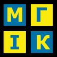 <p>МГІК – Міждержавна гільдія інженерів консультантів</p>