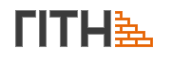 <p>Всеукраїнська громадська організація «Гільдія інженерів технічного нагляду за будівництвом об'єктів архітектури»</p>