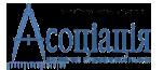 <p>Всеукраїнська громадська організація «Асоціація експертів будівельної галузі»</p>