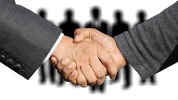 КНУБА та МГІК домовились про співпрацю у сфері освіти